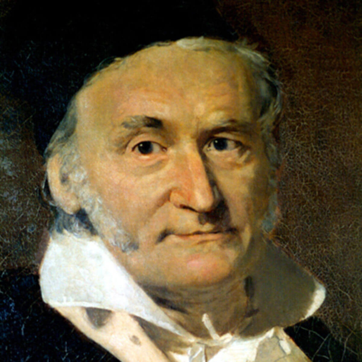 Carl_Gauss