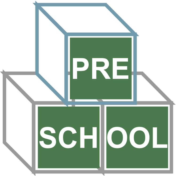 Pre School